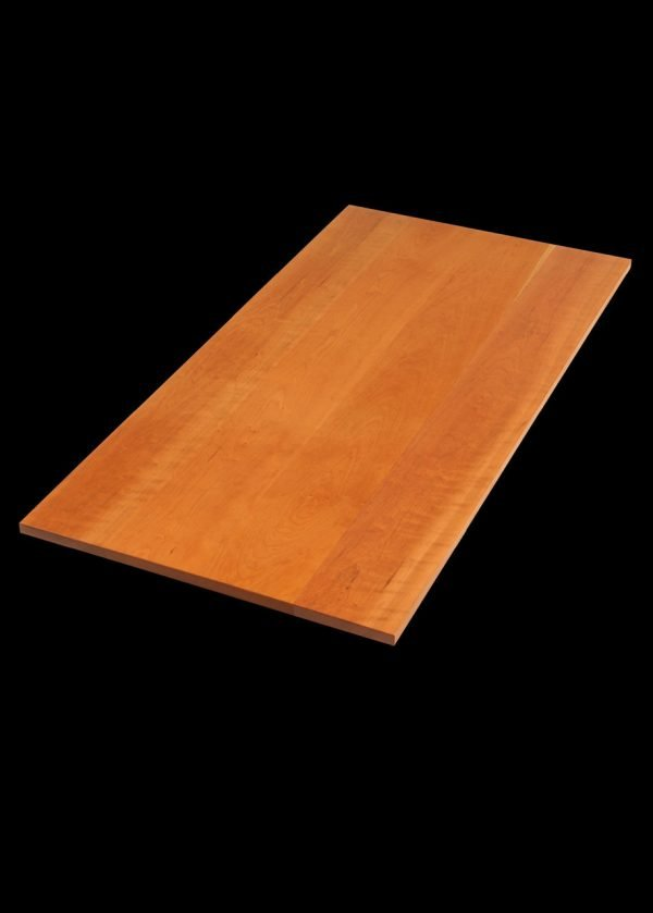 Cherry Table Top Wood Tops