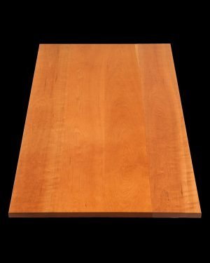 Table Top by Wood Tops